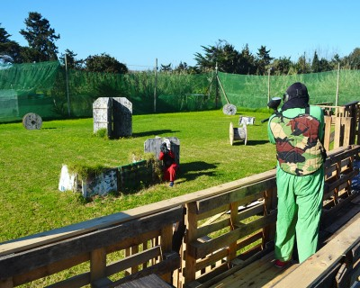 Paintball terrain VIP (2)