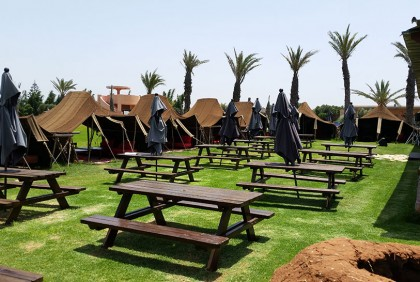 Playland-tente-berbere