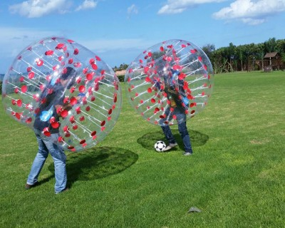 Foot-en-bulles-(3)