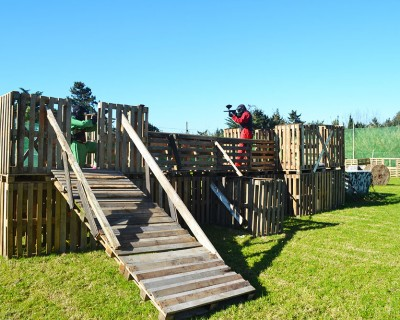 Paintball terrain VIP (3)