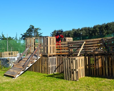 Paintball terrain VIP (4)